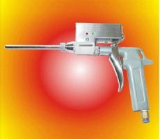 ST311E高频离子风枪