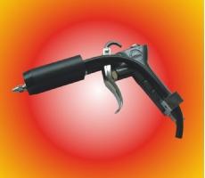 ST311B可调式离子风枪