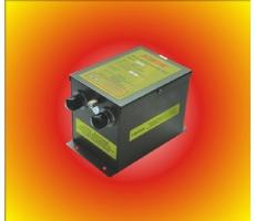 ST402A高压电源供应器