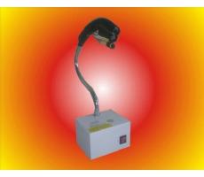 ST303B感应一体式高效净化风蛇