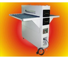 ST801A板面清洁机